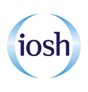 affil-iosh