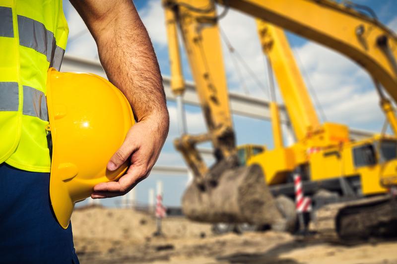sectors-construction